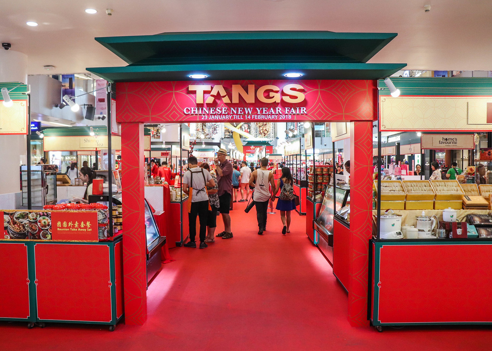 tangs cny fair 2018-1