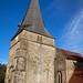 Church @ Sundridge Kent