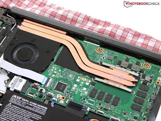 Acer_Swift3_Ryzen_07