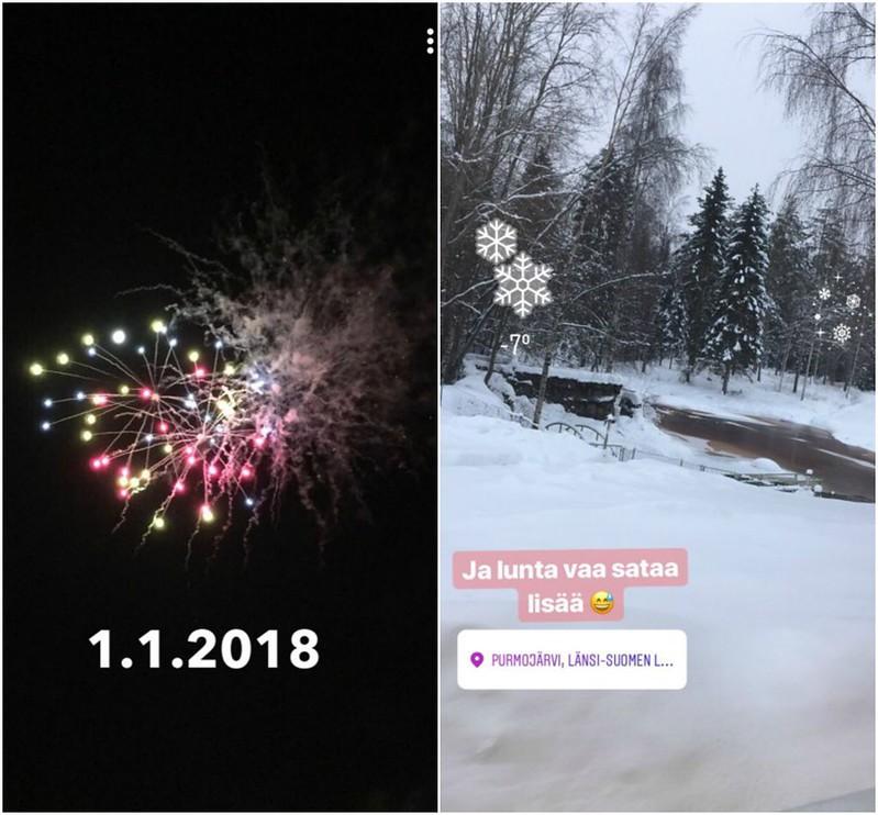 Instagram collage 01
