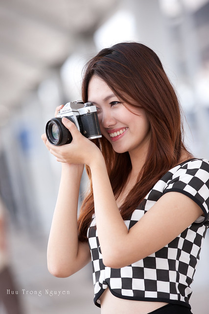 5524, Canon EOS-1DS MARK III, Canon EF 70-200mm f/2.8L IS II USM