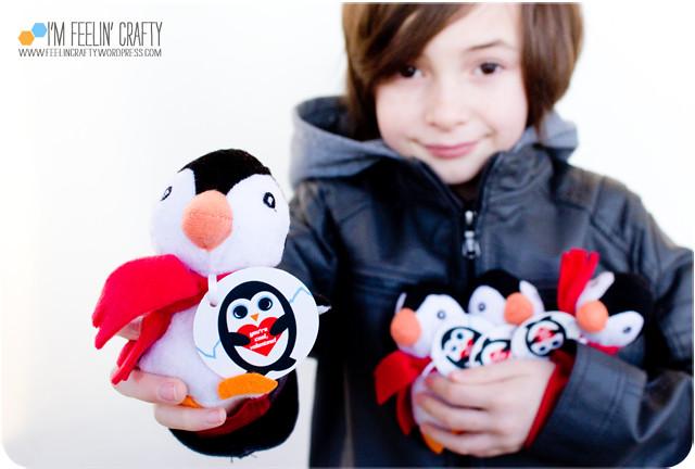 PenguinValentine-Sharing-ImFeelinCrafty