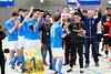 fußballturnier_finale-1719