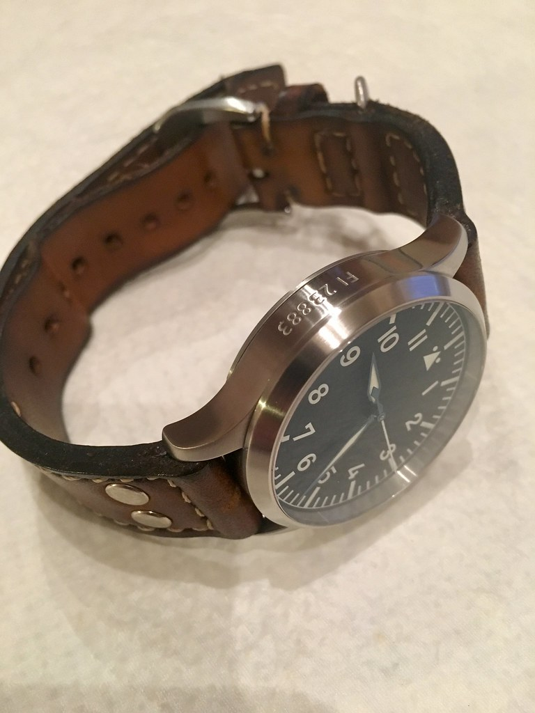 stowa - STOWA Flieger Club [The Official Subject] - Vol IV - Page 13 38553266420_731c61b007_b