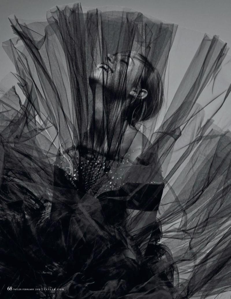 Jessica-Clarke-Model14