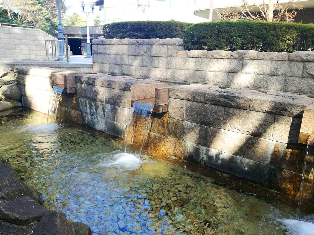 toomilog-TOKYO_MARRIOTT_HOTEL_045