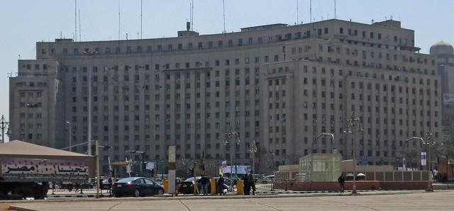 Tahrir-19, Canon POWERSHOT ELPH 350 HS