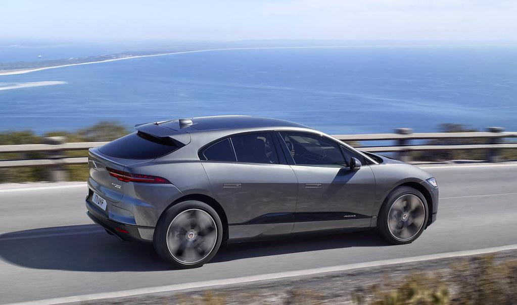 2019-Jaguar-I-Pace-55