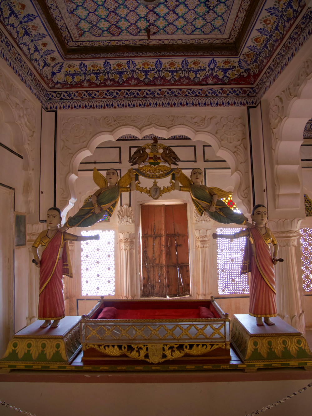 618-India-Jodhpur
