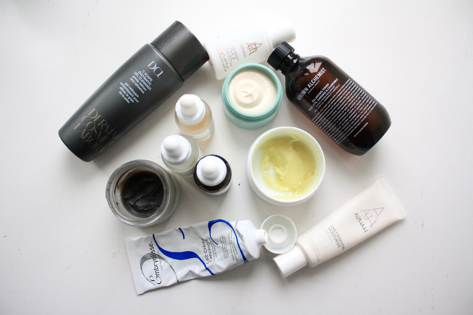 skincare-routine4