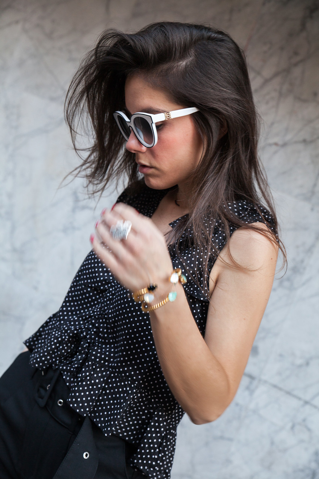04_NA-KD_DOTS_BLACK_OUTFIT_THEGUESTGIRL_INFLUENCER_SPAIN