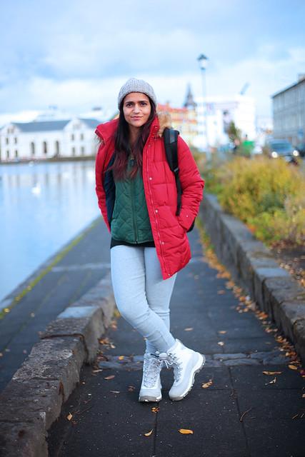 Reykjavik, Iceland Tanvii.com