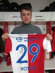 slavia praha_match_worn_ukraine_rotan_9