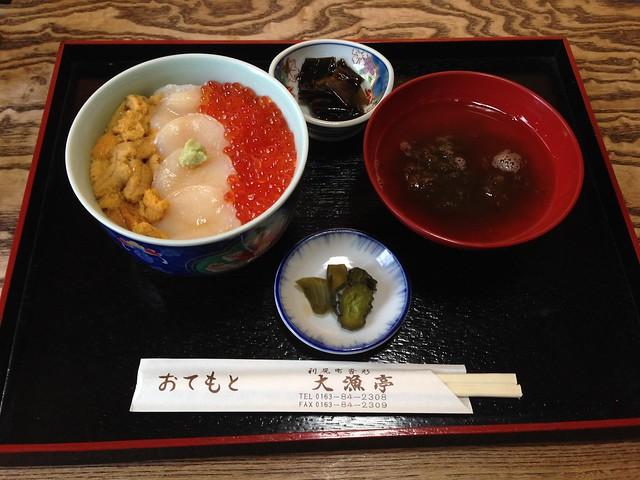 hokkaido-rishiri-island-tairyotei-tairyo-don-01
