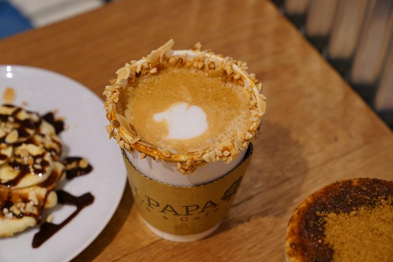 MR.PAPA WAFFLE&CAFE (21)
