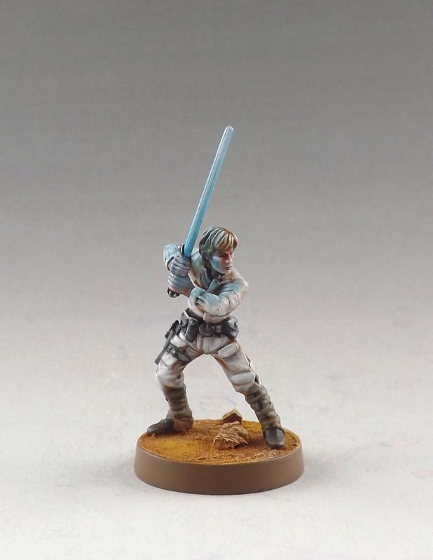 [Star Wars] Star Wars Légion - Du skirmish dans une lointaine galaxie - Page 2 39290647334_fdeaa1b24b_c