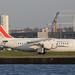 EI-RJO British Aerospace 146 Avro RJ85 Cityjet