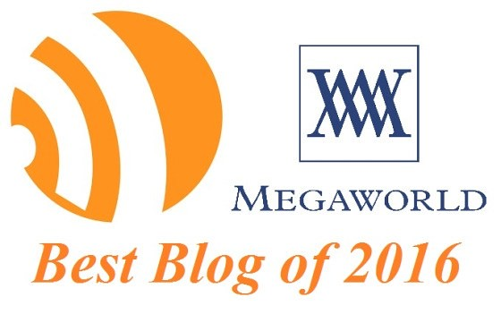 Best_Blog_of_2016
