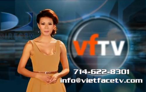 vietface_tv