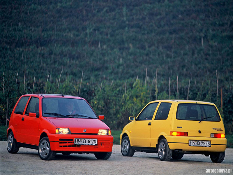 Fiat_Cinquecento_Sporting_1993_R1