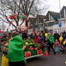 Carnaval Vaassen-2017_22