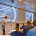 1st ITU Workshop on Data Processing and Management for IoT and Smart Cities & Communities