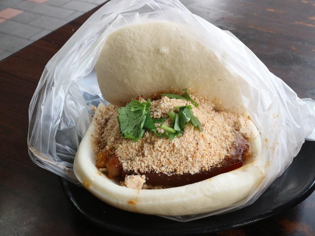 一甲子餐飲-祖師廟焢肉飯 (8)