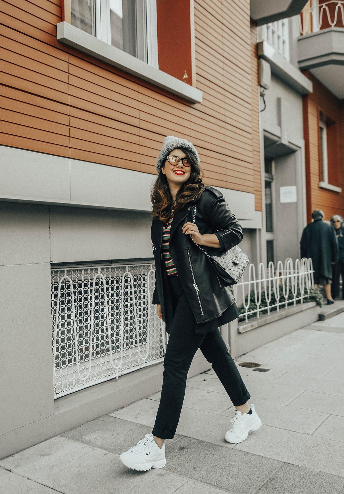 gigi-x-vogue-eyewear-cat-eye-sunglasses-streetstyle-myblueberrynightsblog12