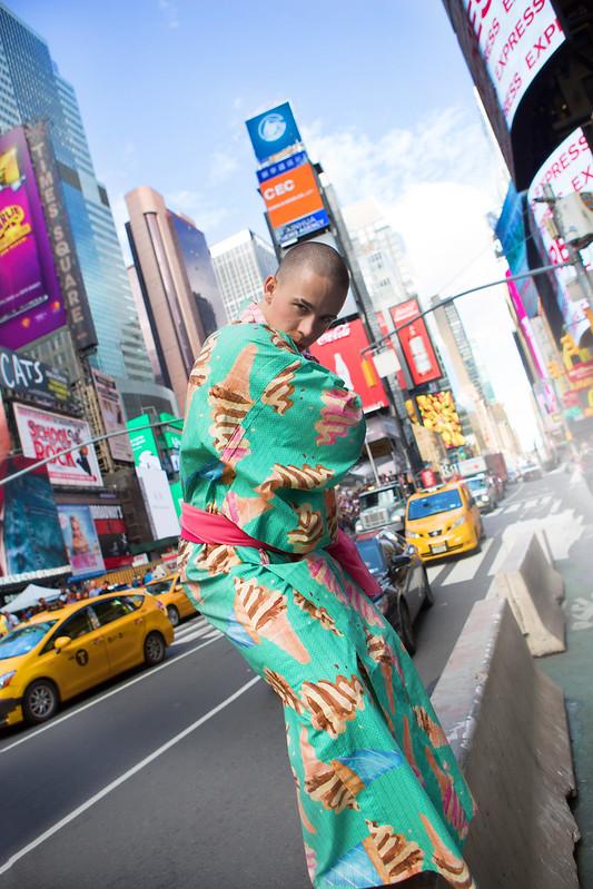 Candy_Ken_Kimono_NYC_Anji-226