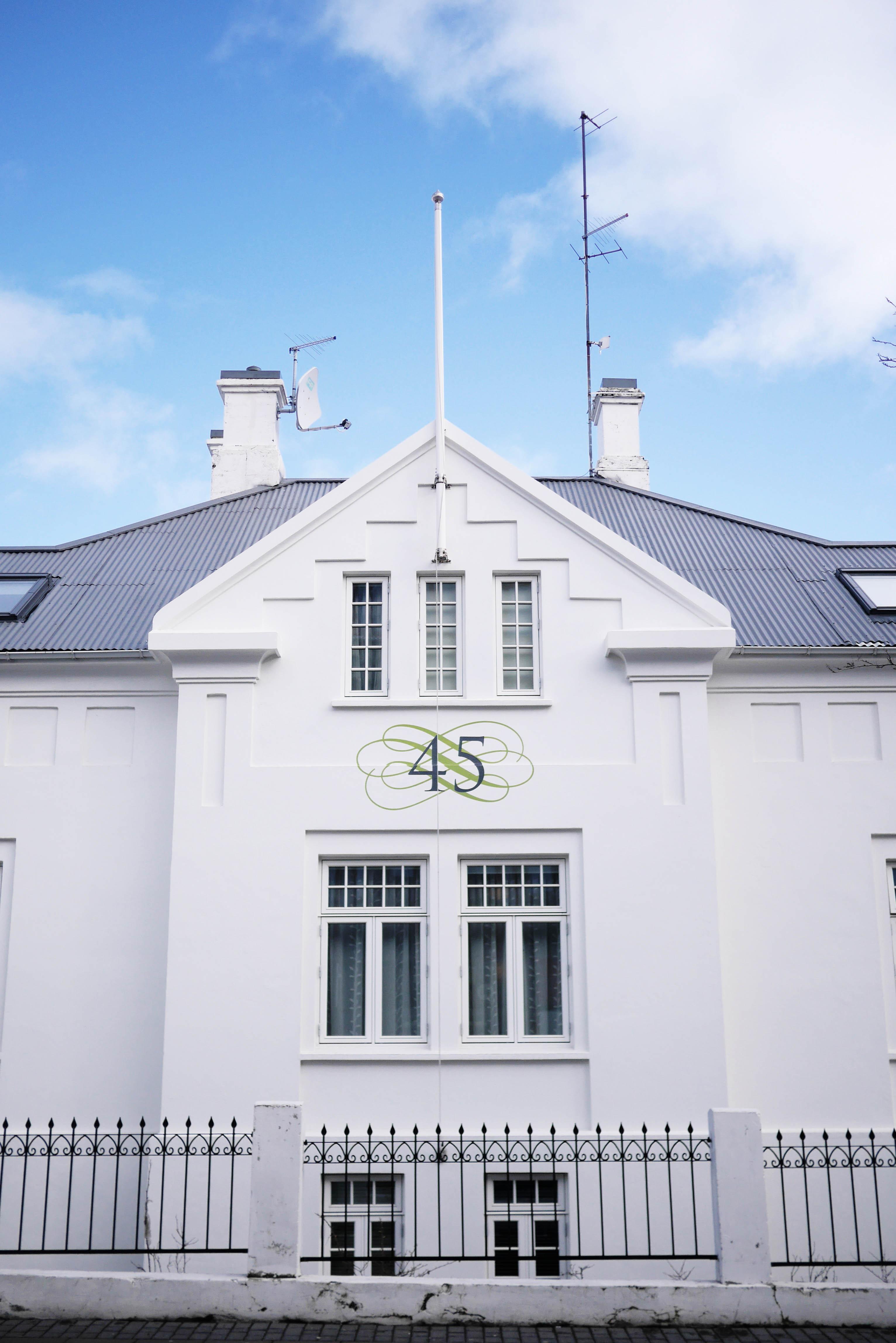 Reykjavik-Residence-Suites-18