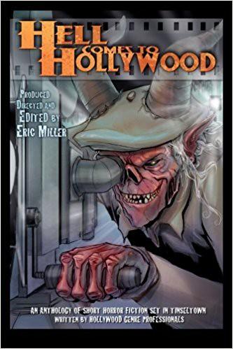 HellComestoHollywoodBook1