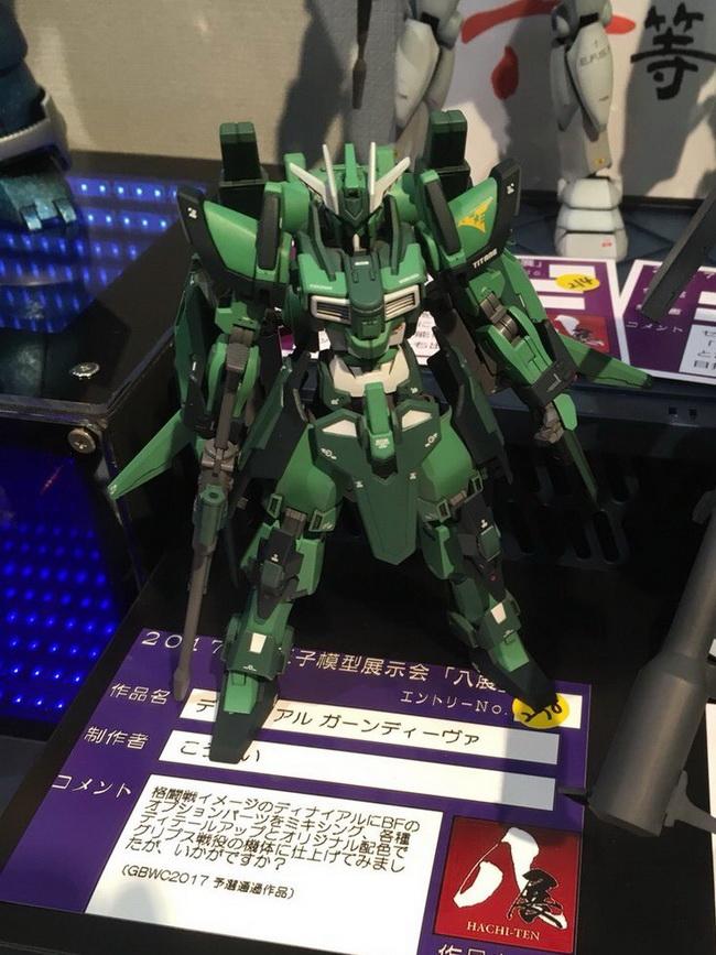 Hachi-Ten2018_38