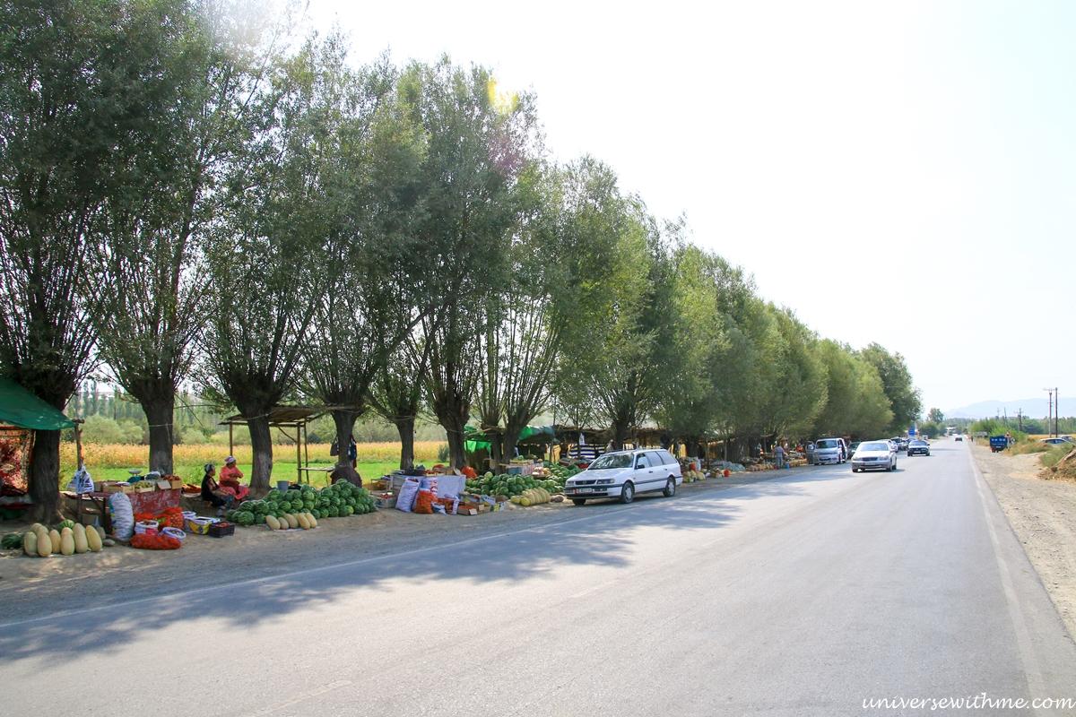 Kyrgyzstan Travel_036