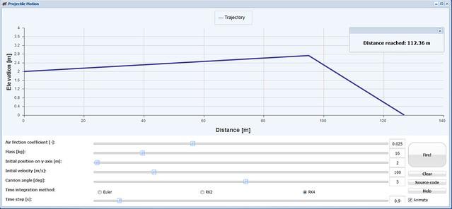 36 pounder flat trajectory half charge.jpg fig4