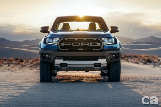 ford_ranger_raptor_82