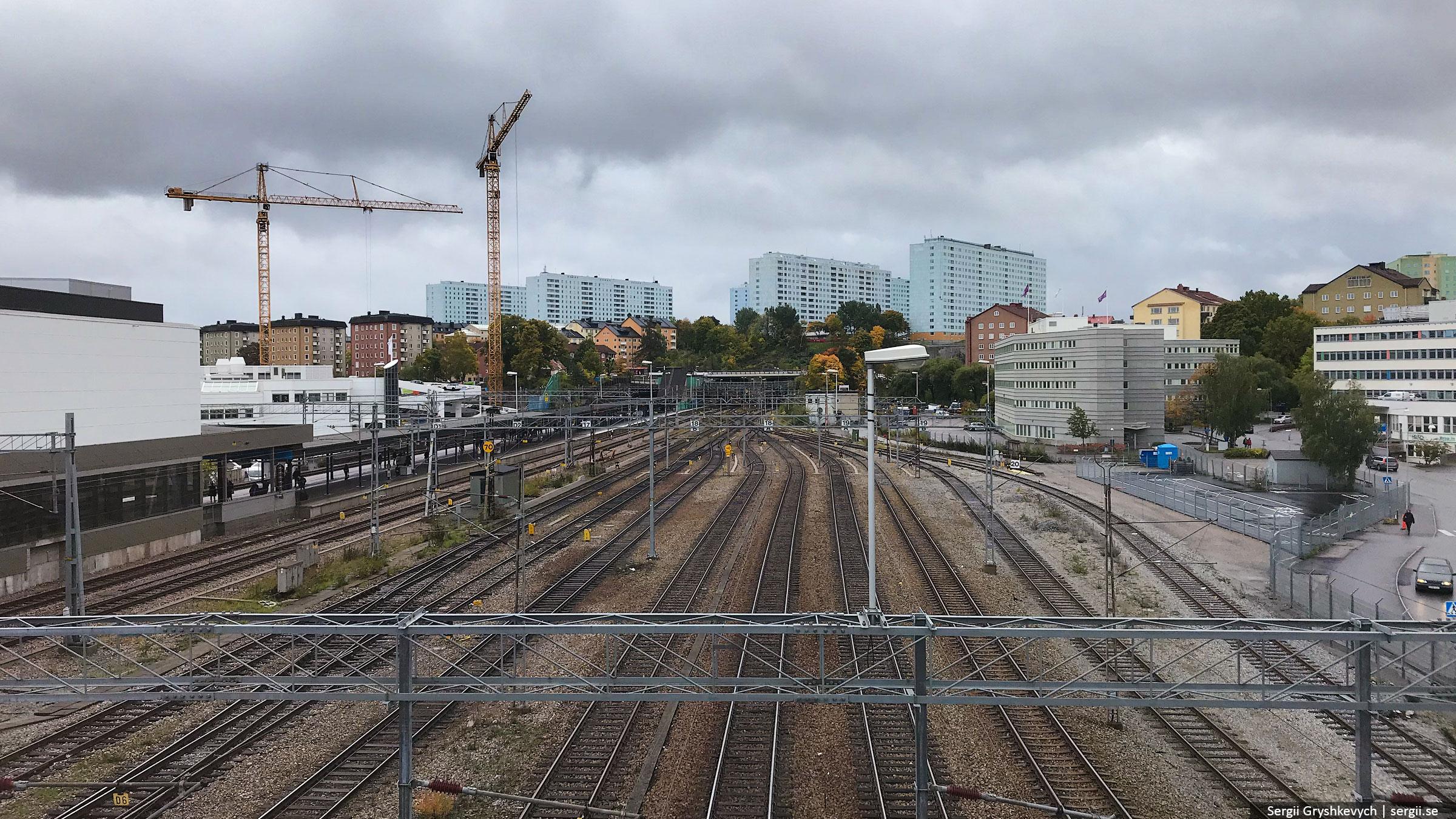 stockholm-sweden-solyanka-9-16