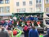 2018.02.10 - Faschingsumzug Spittal 2018-6.jpg
