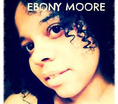 Ebony-Moore-400