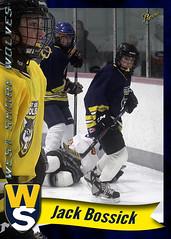 2016-17 Hockey