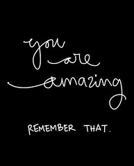 Birthday Quotes: The Soriam Effect: Beauty is You!...