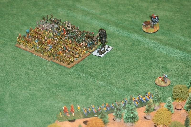 [1200 pts -Orcs & Gobs vs Hommes-Lézards]  40562843641_4ecdee39fb_b