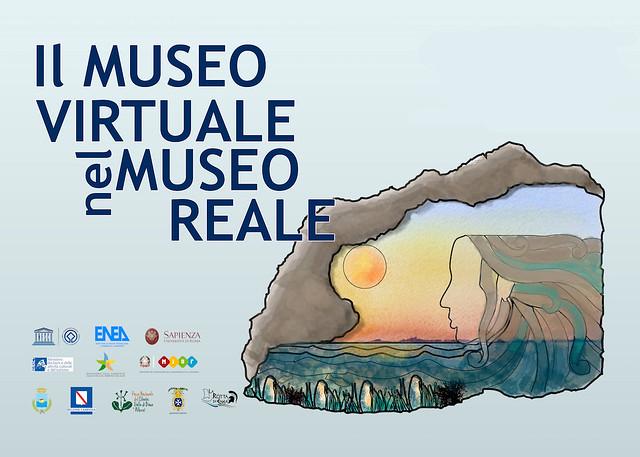 museo-virtuale-marina-di-camerota