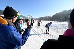 Karlovská 50 je kvůli nedostatku sněhu přeložena na 10. února