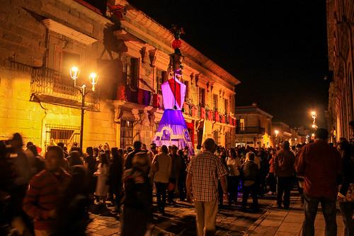 Oaxaca Día Muertos 2017(86)