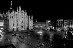 2017-11 November 06 Italy Casalotto