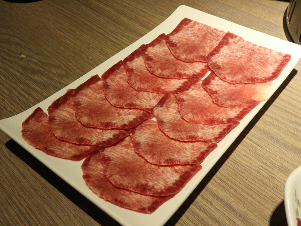 饗牛二館-火鍋·鮮牛肉專賣店 (29)