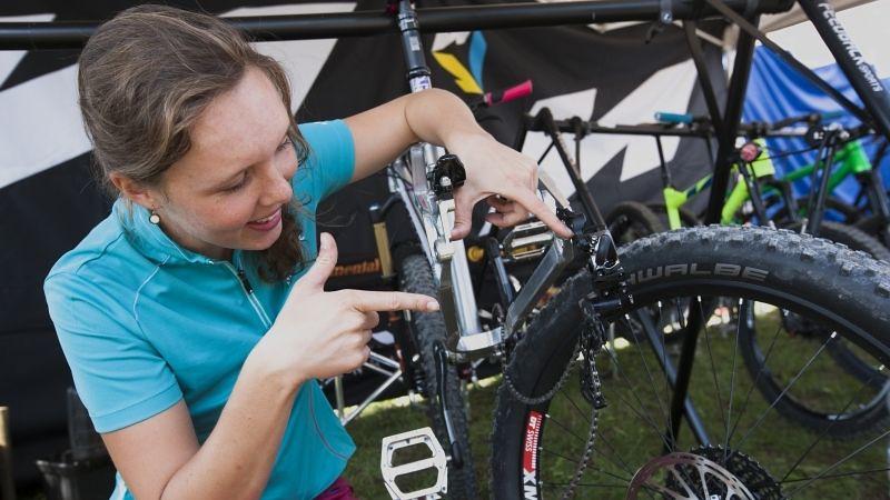 велосипед пролетна подготовка 5
