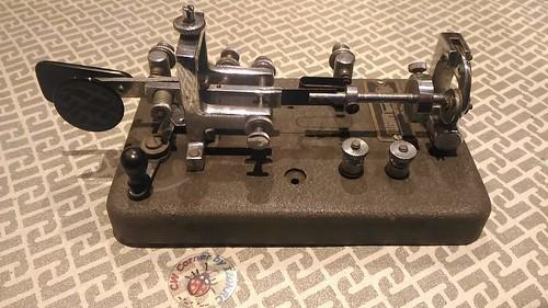 TAC-CP500