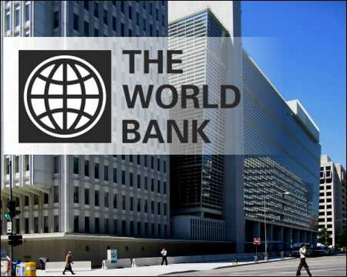 world_bank01