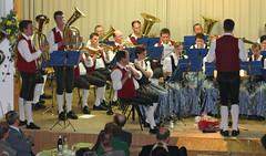 2006-04-08 Konzert
